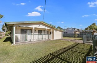 Picture of 73 Odessa Street, Granville QLD 4650