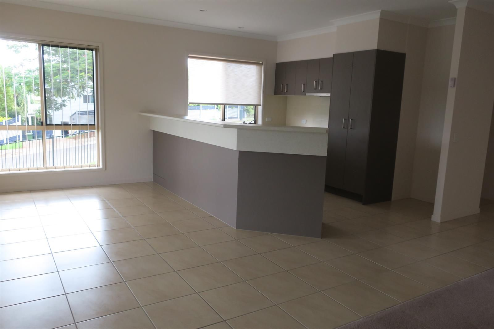 2 Silverwood Drive, Burnside QLD 4560, Image 2