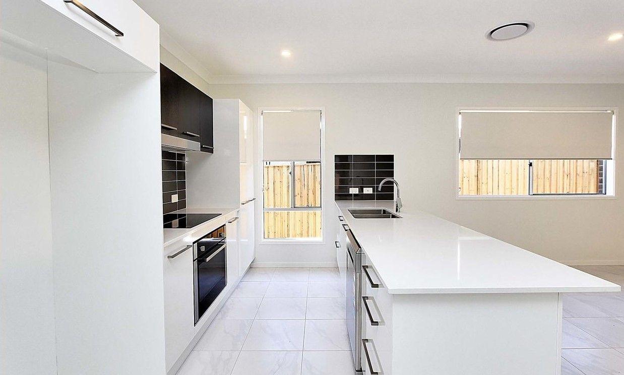 20 Dora Street, Cooranbong NSW 2265, Image 2