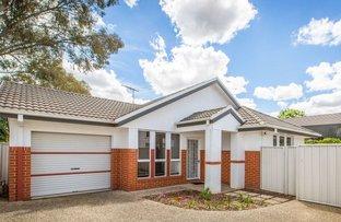 Picture of 33 Kurrajong Crescent, Albury NSW 2640