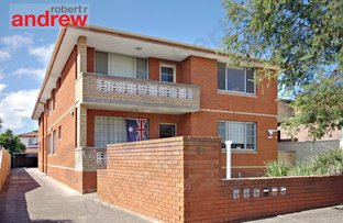Picture of 5/68 Park Street, Campsie NSW 2194