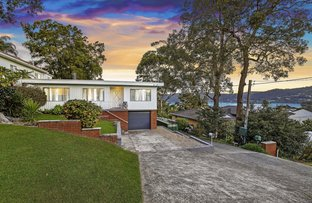 Picture of 7 Gosford Street, Point Clare NSW 2250