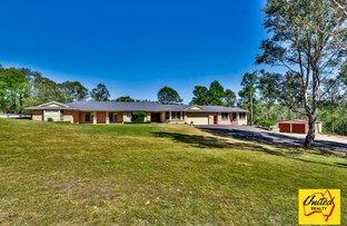 Picture of 20 Woodlands Way, Orangeville NSW 2570