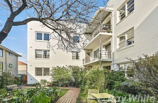 Picture of 8/13 Beach Avenue, Elwood VIC 3184