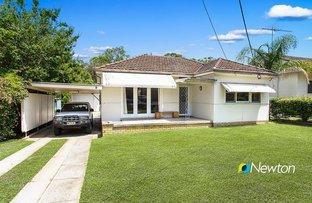 Picture of 9 Taren Road, Caringbah NSW 2229