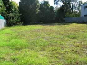 55 Lakeside Drive, Mallacoota VIC 3892, Image 2