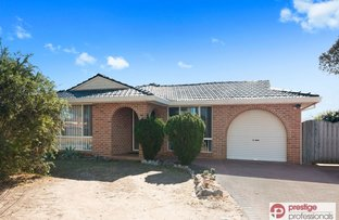 Picture of 44 Daintree Drive, Wattle Grove NSW 2173