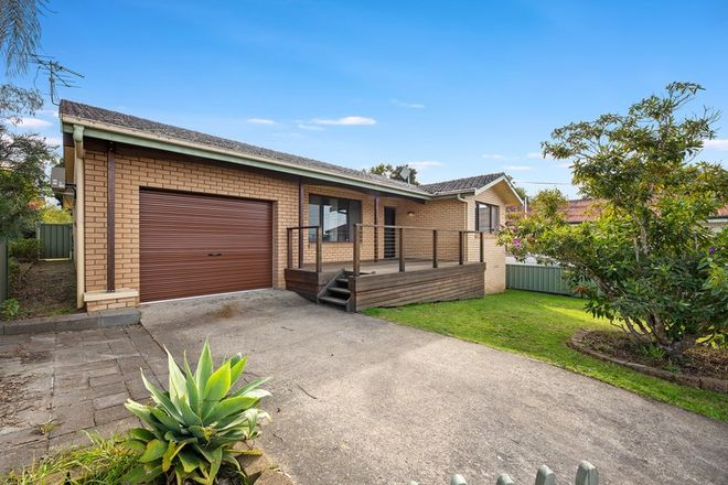 Picture of 19 Luck Street, MORUYA NSW 2537