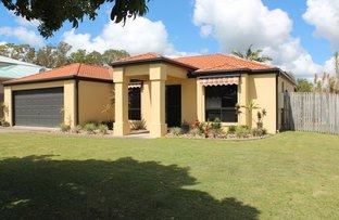 18 Brookvale Drive, Victoria Point QLD 4165