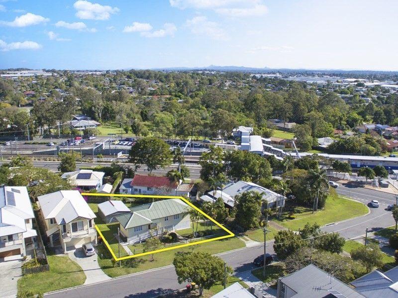 11 EVEREST STREET, Sunnybank QLD 4109, Image 2