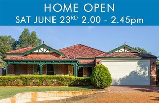 Picture of 112 Jules Road, Gelorup WA 6230