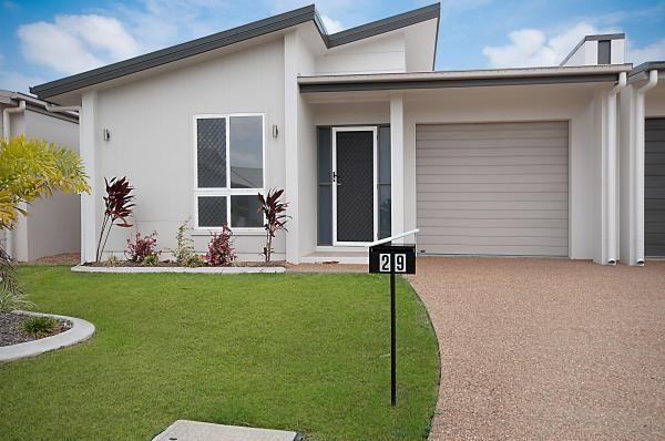 29 Scrubwren, Bohle Plains QLD 4817, Image 0