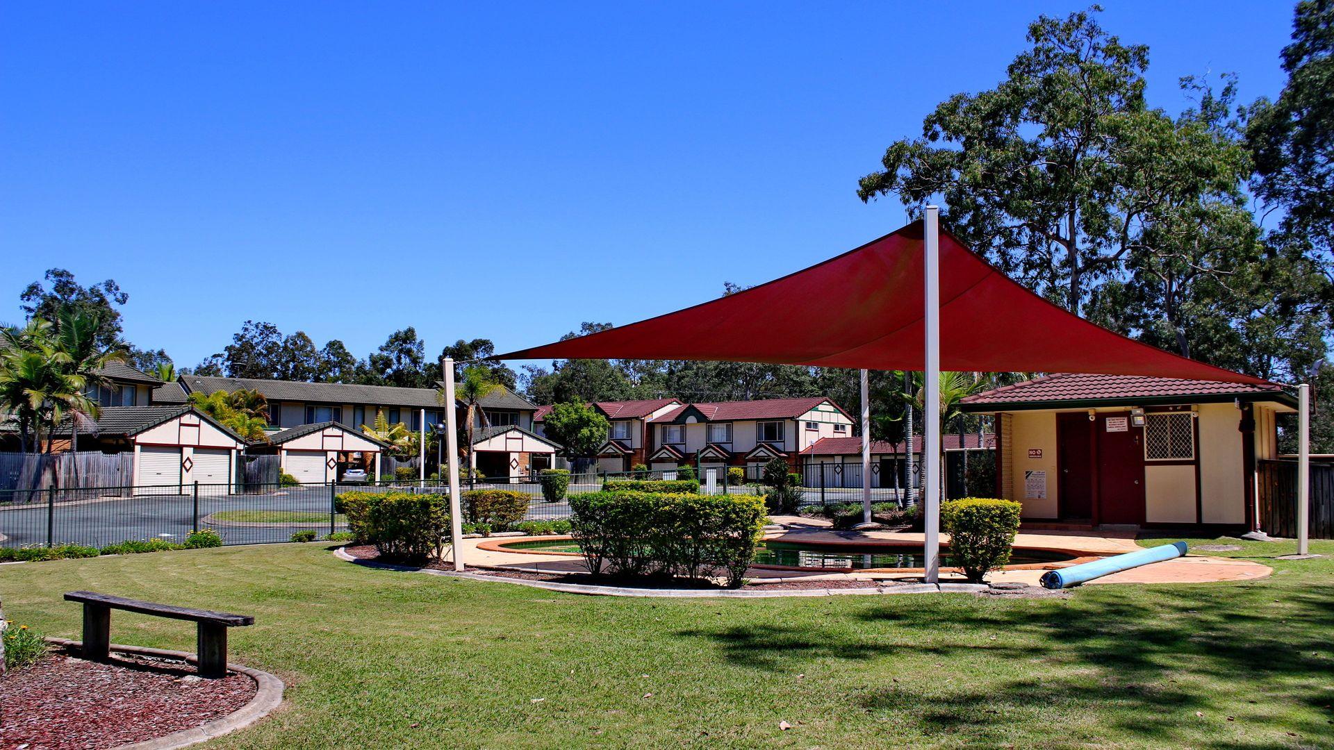 34/13 Bailey Street, Collingwood Park QLD 4301, Image 25