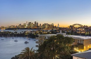 Picture of 5/3 Raglan Street, Mosman NSW 2088
