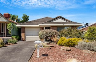 Picture of 19a Herrings Lane, Happy Valley SA 5159
