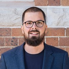 Brendan Mayles, Sales Agent