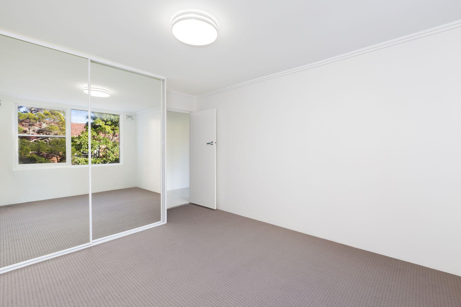 7/110 Kingsway, Woolooware NSW 2230, Image 2