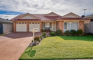 Picture of 52 Boronia  Drive, Voyager Point NSW 2172