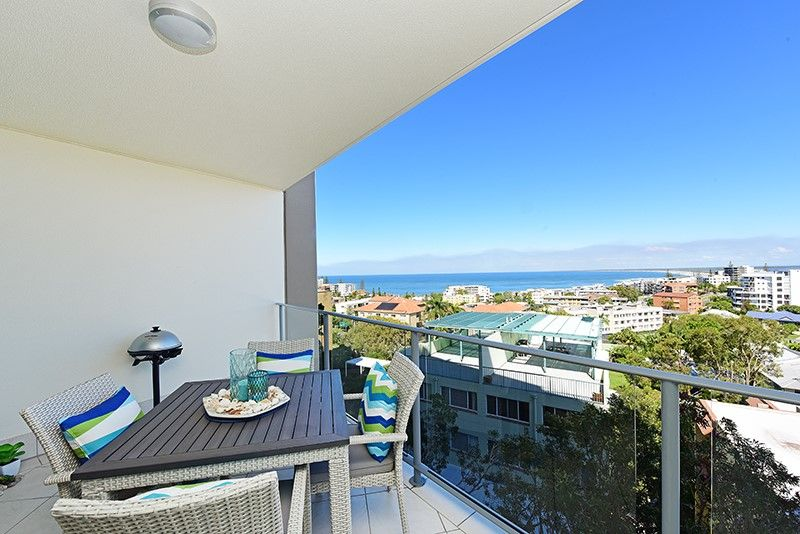 403/4 Queen Street - The Observatory, Kings Beach QLD 4551, Image 1
