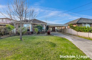 Picture of 53 Strathmore Crescent, Hoppers Crossing VIC 3029