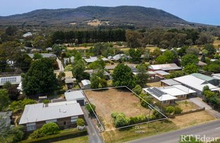 Picture of 28 Morris Road, Woodend VIC 3442