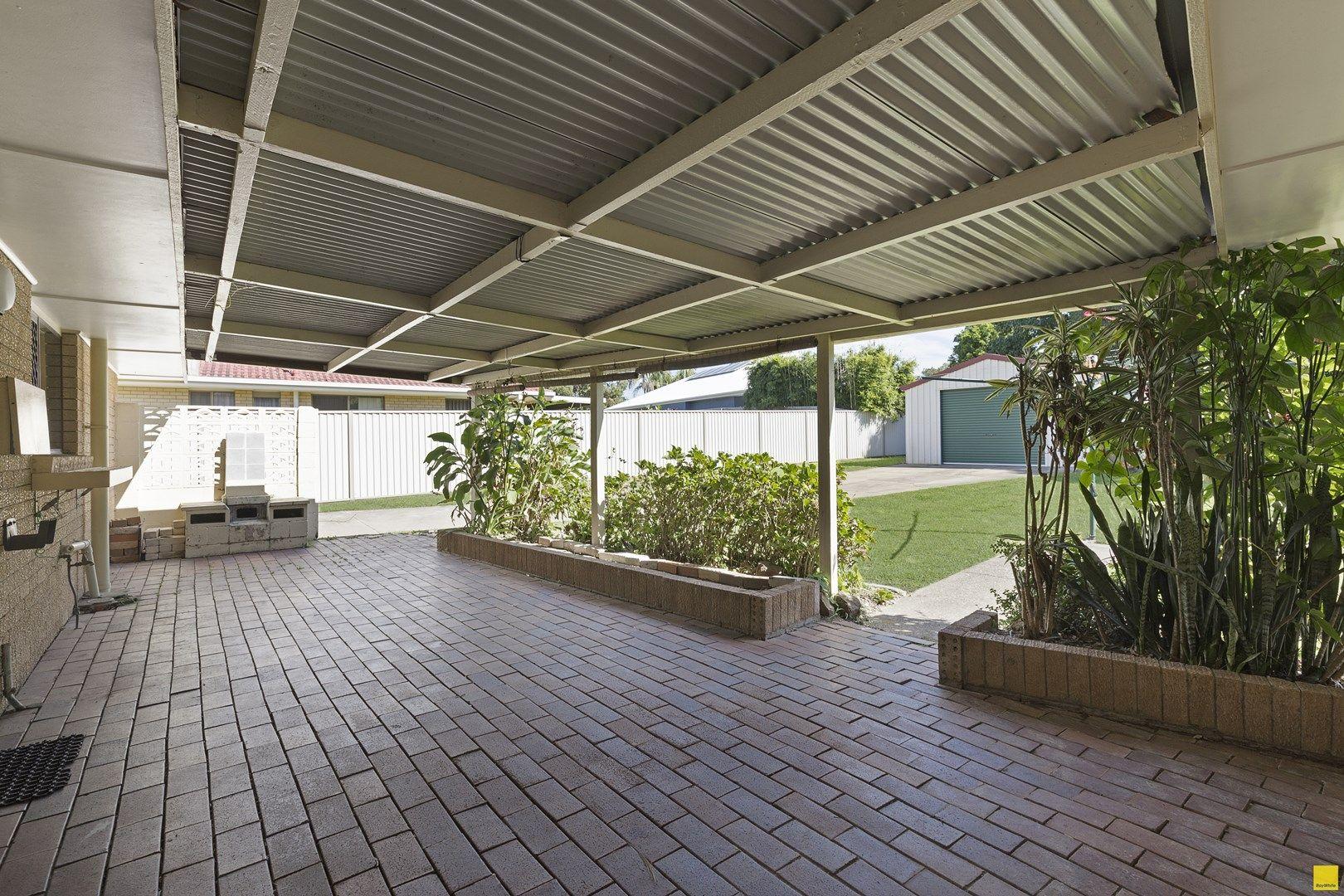 12 Valantine Road, Birkdale QLD 4159, Image 0