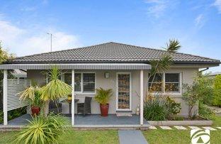 Picture of 25 Seventh Avenue, Toukley NSW 2263