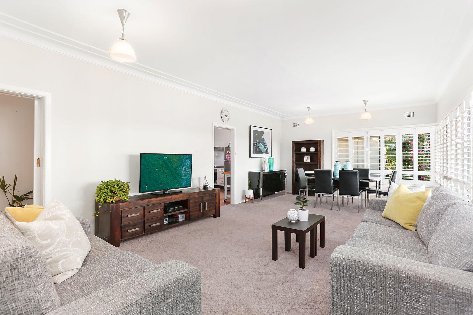 98 Beacon Hill Road, Beacon Hill NSW 2100, Image 0