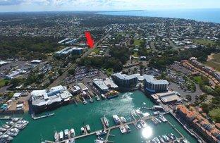 Picture of 88 Miller Street, Urangan QLD 4655