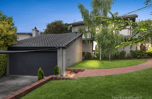 Picture of 7 Corunna Court, Glen Waverley VIC 3150