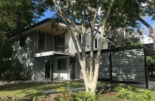 Picture of 2 Hakea, Crestmead QLD 4132