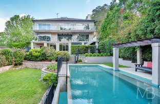 52 Northcote Road, Lindfield NSW 2070