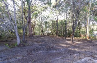 Picture of 8 PRESIDENT TERRACE, Mac Leay Island QLD 4184
