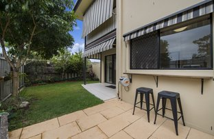 5/3 Seymour Street, Tweed Heads South NSW 2486