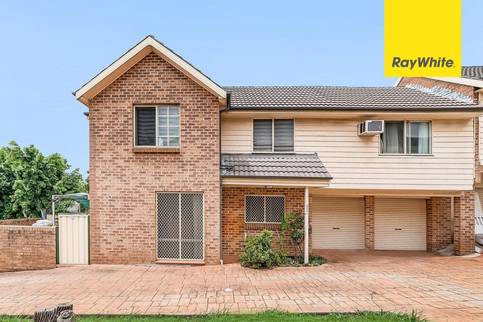 607 King Georges Road, Penshurst NSW 2222, Image 0