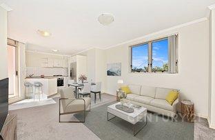 Picture of L5/26 Warayama Place, Rozelle NSW 2039