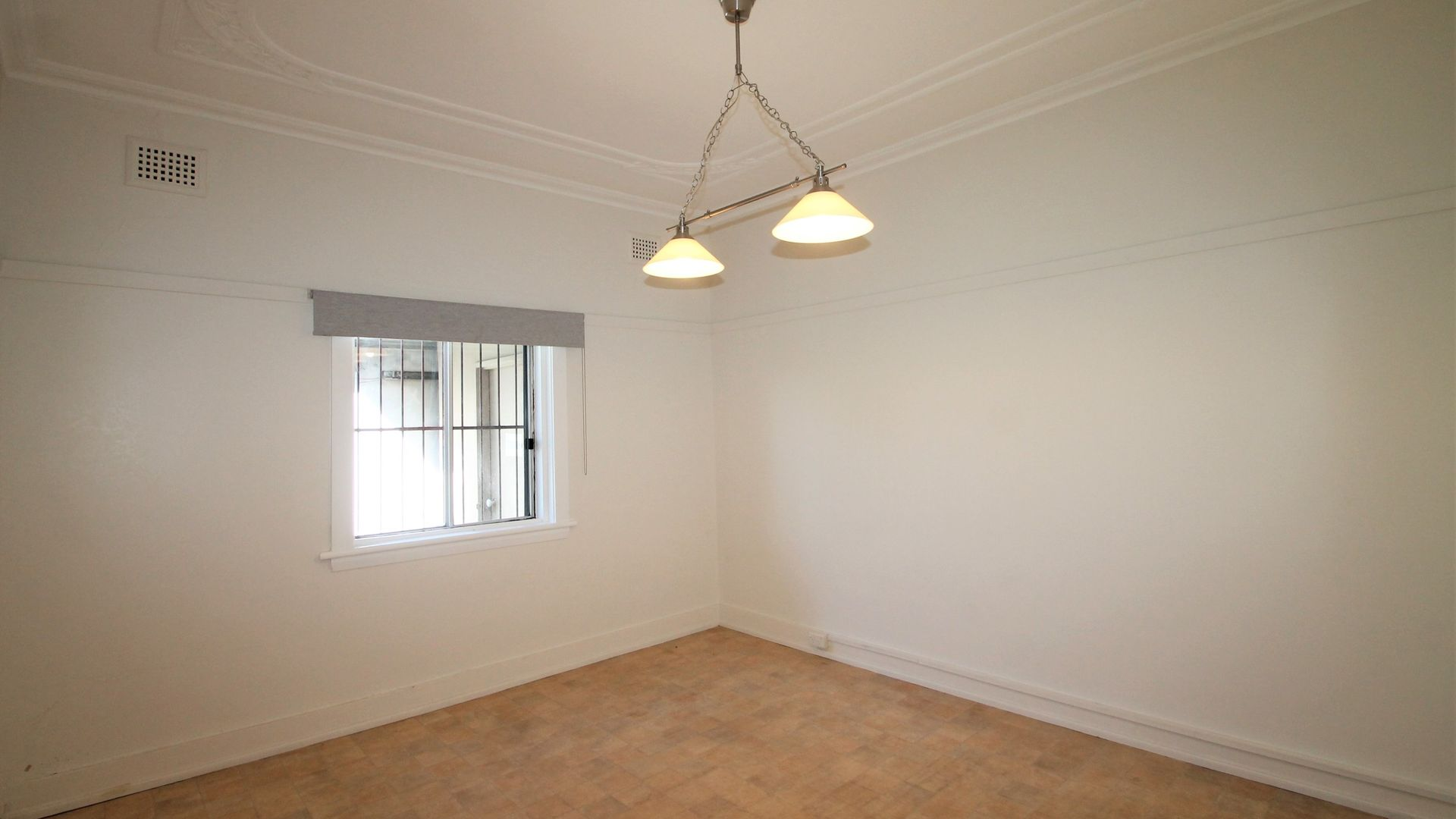 79A Bowden St, Ryde NSW 2112, Image 1