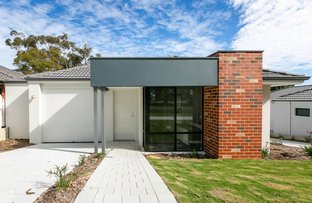Picture of Lot 7, 29 Beaconsfield Street, St James WA 6102