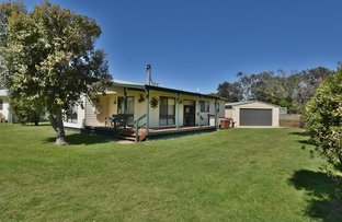 Picture of 2 Ash Avenue, Sandy Point VIC 3959