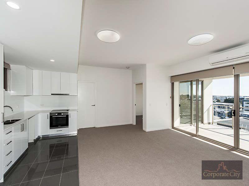77/6 Campbell St, West Perth WA 6005, Image 2