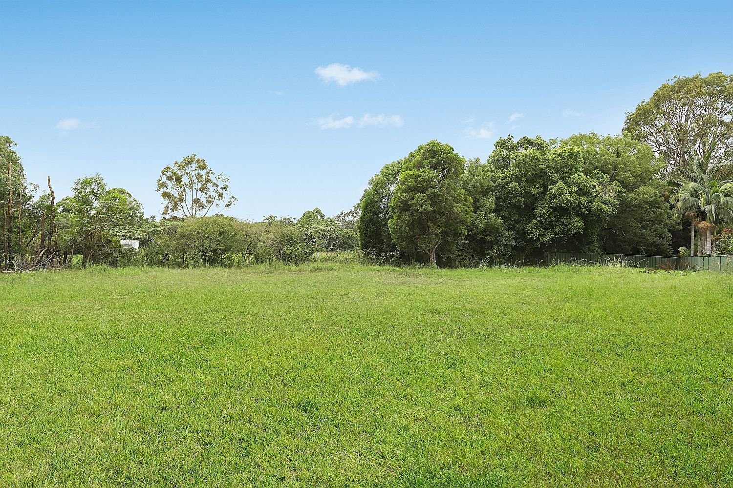 29 Lot 1 Pollock Avenue, Wyong NSW 2259, Image 0