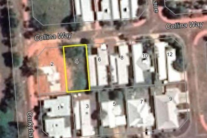 Picture of 32/4 Collina Way, KUNUNURRA WA 6743