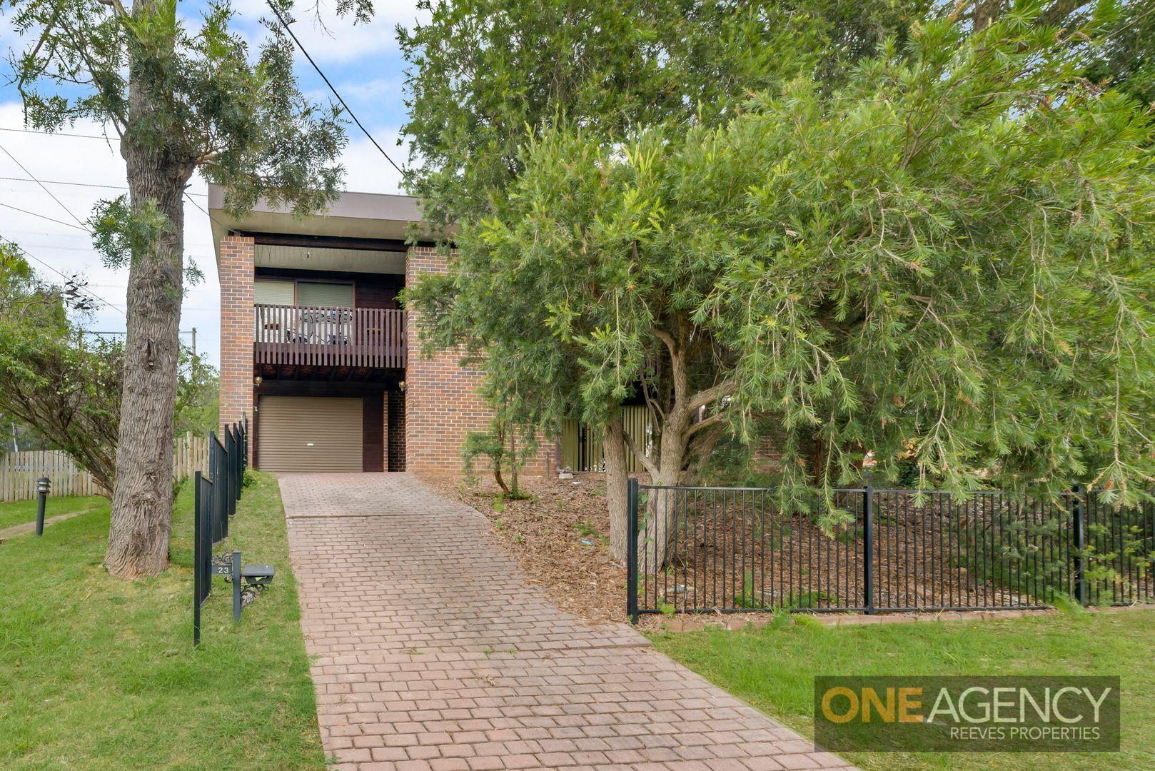 23 Greenhaven Drive, Emu Heights NSW 2750, Image 0