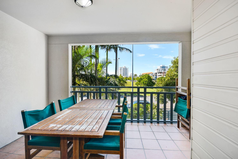 8/42-46 Fourth Avenue, Maroochydore QLD 4558, Image 0