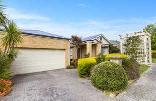 Picture of Bayswater North VIC 3153