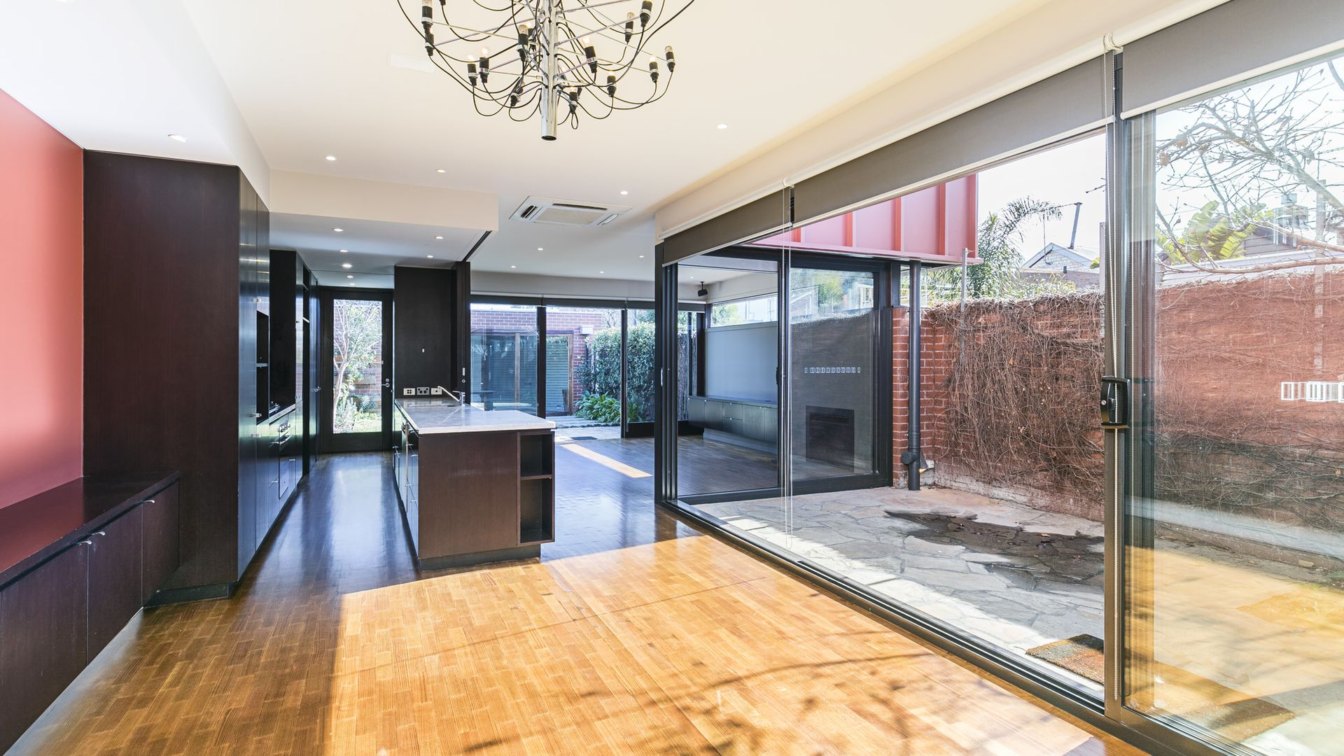 73 St Georges Road South, Fitzroy North VIC 3068, Image 2
