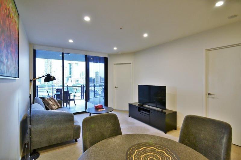 11003/23-25 Bouquet Street, South Brisbane QLD 4101, Image 2