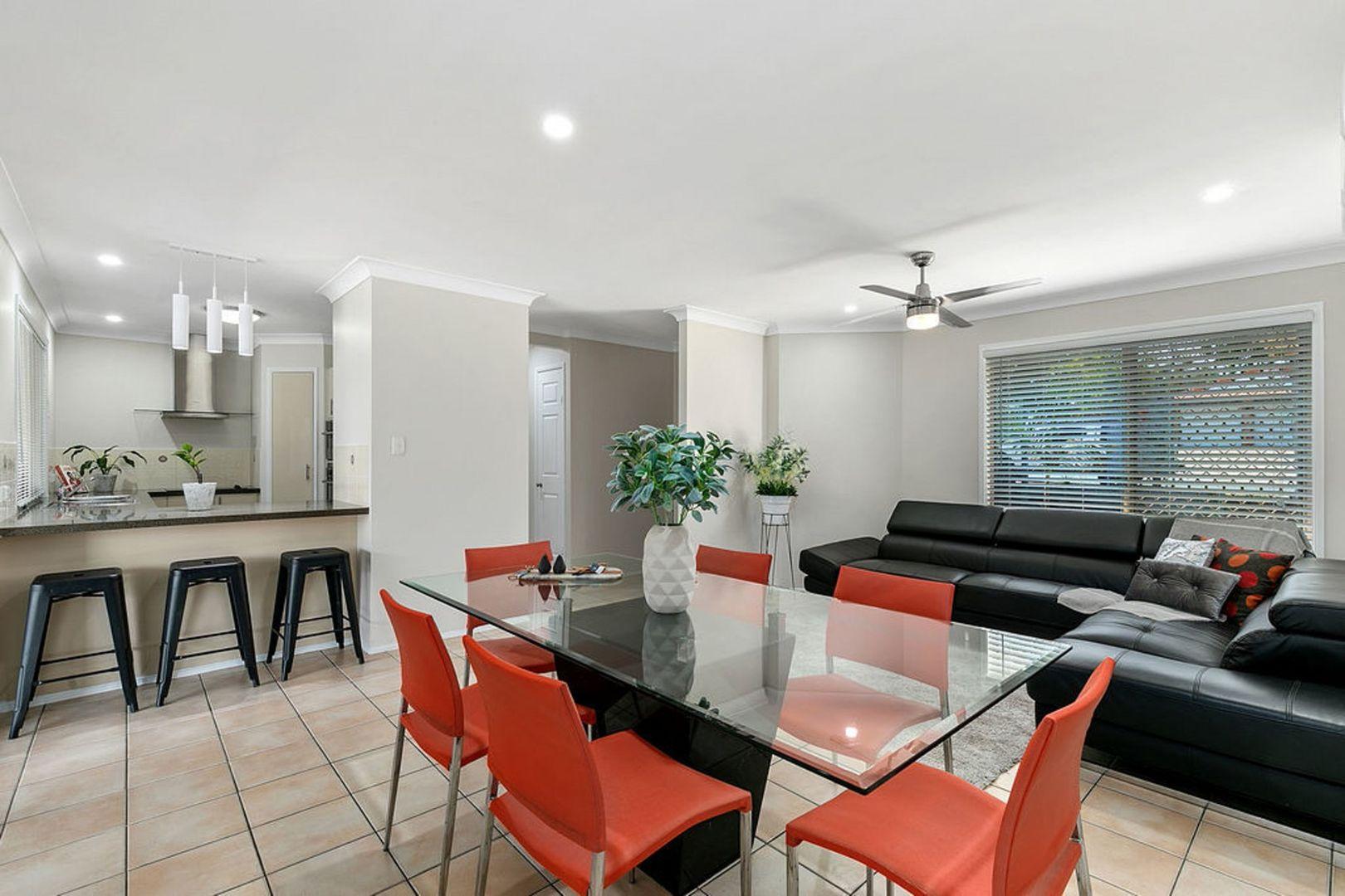 39 Winchester Road, Alexandra Hills QLD 4161, Image 1