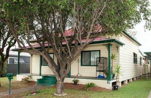 Picture of 23 McFarlane Street, Cessnock NSW 2325