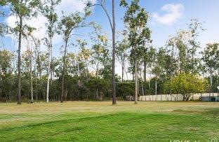 Picture of 11-13 Heathcote Court, Munruben QLD 4125